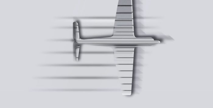 هارد اکسترنال سیلیکون پاور مدل Armor A75 ظرفیت 1 ترابایت
