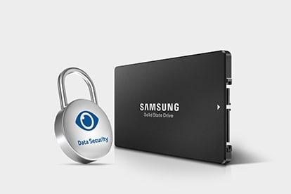 SM863a static PC 04 - SAMSUNG SSD SM883 1.9TB اس اس دی اینترپرایز سامسونگ