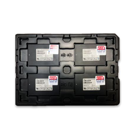 SAMSUNG SSD SM883 960GB MZ7KH960HAJR اس اس دی سامسونگ