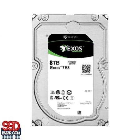 1Z4 002P 00141 V01 min 1 450x449 - Seagate Exos 8TB 512E ST8000NM0055 هارد اینترپرایز سیگیت