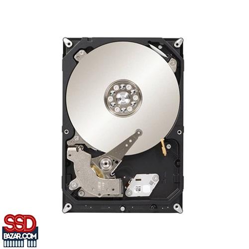 ST4000NM0035 lg min - Seagate Exos 8TB 512E ST8000NM0055 هارد اینترپرایز سیگیت