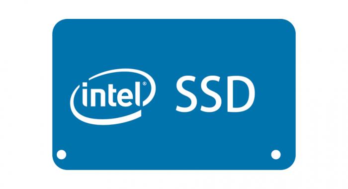 S3610 ssd intel 1.6TB اس اس دی اینتل اینترپرایز ظرفیت 1.6 ترابایت