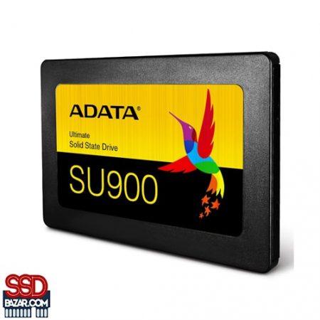 productGallery5994 min 450x450 - اس اس دی ای دیتا ADATA مدل SU900 ظرفیت 512 گیگابایت