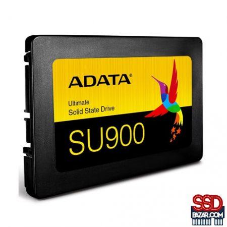 SSD ای دیتا مدل SU900 ظرفیت 512 گیگابایت