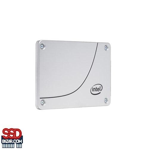 0D9 002V 003W3 S01 min - INTEL SSD D3 S4610 SATA 1.92TB اس اس دی اینترپرایز اینتل