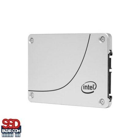 0D9 002V 003W3 S02 min 450x450 - INTEL SSD D3 S4610 SATA 1.92TB اس اس دی اینترپرایز اینتل