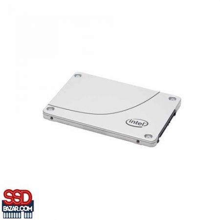 0D9 002V 003W3 S03 min 450x450 - INTEL SSD D3 S4610 SATA 1.92TB اس اس دی اینترپرایز اینتل