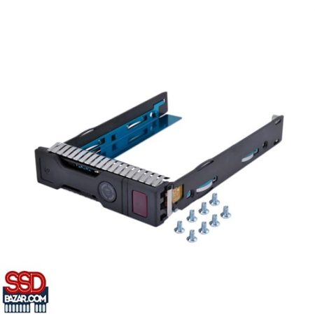 617Zf zUEYL. SL1000  min 450x450 - کیج سرور هارد سری G8 و G9