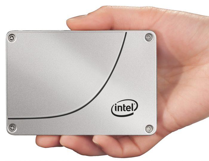 Intel SATA D3-S4610 3.8TB SSDSC2KG038T801 اس اس دی اینتل