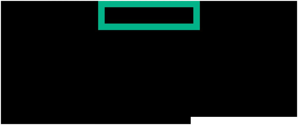 HPE logo exence 1200x506 - صفحه اصلی