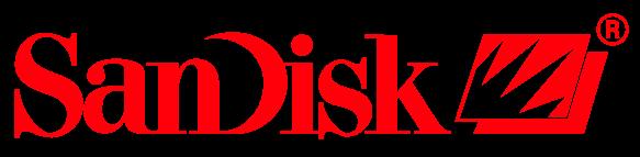 san-disk