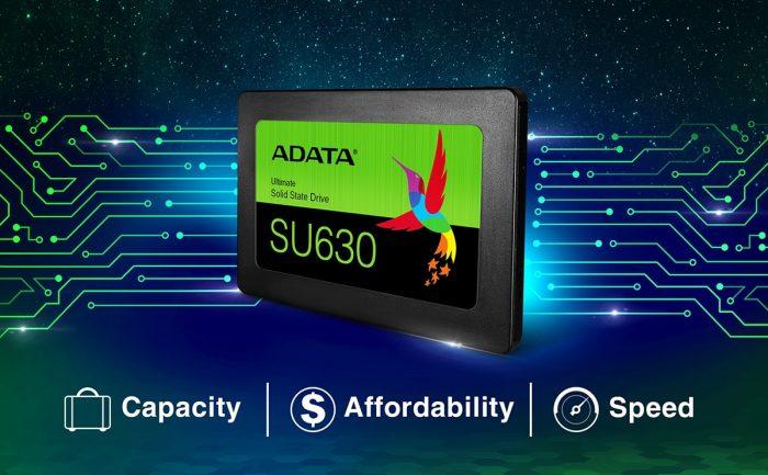 pi feature image 2 700x433 - adata ultimate SSD SERIES SU630 240gb اس اس دی ای دیتا