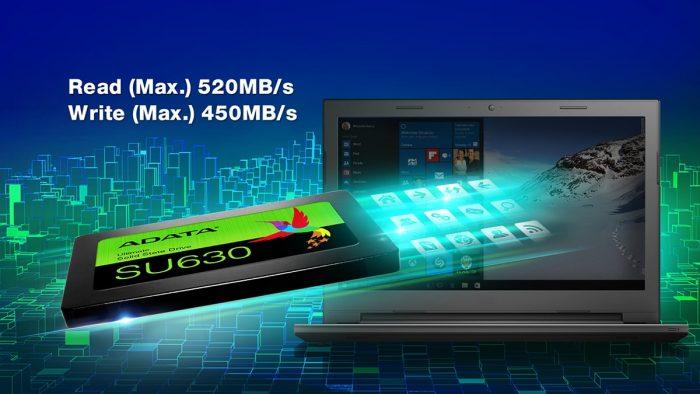 pi feature image 3 700x394 - adata ultimate SSD SERIES SU630 240gb اس اس دی ای دیتا