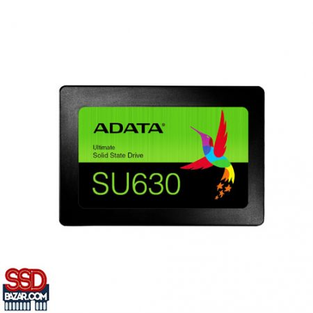 productGallery6264 450x450 - adata ultimate SSD SERIES SU630 240gb اس اس دی ای دیتا