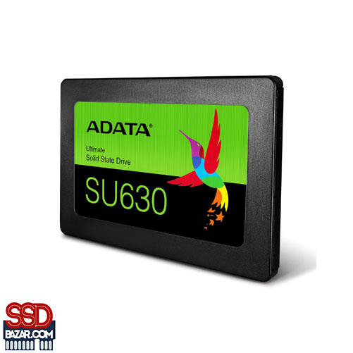 productGallery6265 - adata ultimate SSD SERIES SU630 240gb اس اس دی ای دیتا