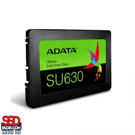 productGallery6266 450x450 - adata ultimate SSD SERIES SU630 240gb اس اس دی ای دیتا