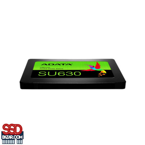 productGallery6267 500x500 - adata ultimate SSD SERIES SU630 240gb اس اس دی ای دیتا