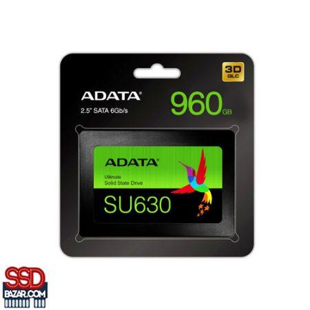 productGallery6269 450x450 - adata ultimate SSD SERIES SU630 240gb اس اس دی ای دیتا