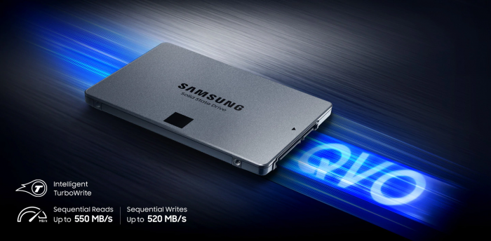 02 Speed Up to a New Normal 700x344 - SAMSUNG SATA SSD 860 QVO 1TB اس اس دی سامسونگ