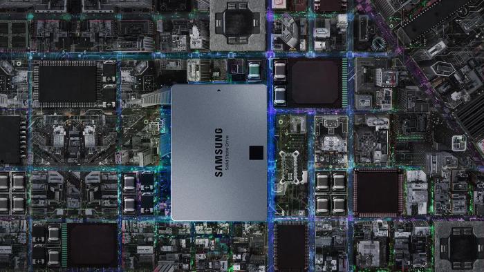 04 Smart Compatibility 700x394 - SAMSUNG SATA SSD 860 QVO 1TB اس اس دی سامسونگ