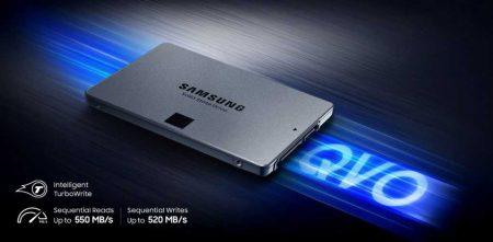 973 1024x503 1 450x221 - Samsung 860 QVO 4TB