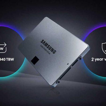978 1024x597 450x450 - Samsung 860 QVO 4TB