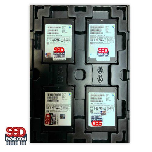MZILT1T9HAJQ-00007-pm1643-1.9tb-SAS-SSDbazar