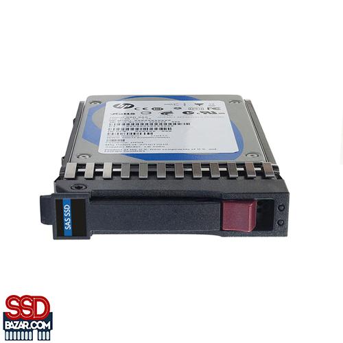 HPE MSA 800GB SAS SFF