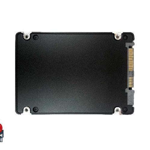 SAMSUNG SSD PM1643 3.8TB MZILT3T8HALS-00007 اس اس دی سامسونگ