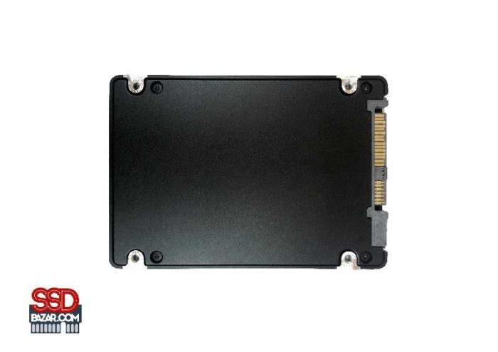 SAMSUNG SSD PM1643 3.8TB MZILT3T8HALS-00007 اس اس دی اینترپرایز سامسونگ