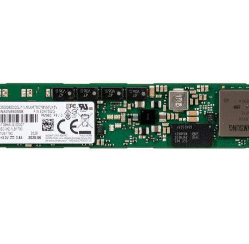 SAMSUNG-SSD-PM983-1.92TB-MZ1LB1T9HALS-اس-اس-دی-سامسونگ