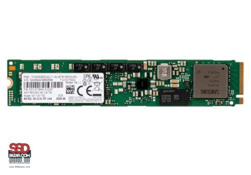 SAMSUNG-SSD-PM983-3.84TB-MZ1LB3T8HMLA اس-اس-دی-سامسونگ