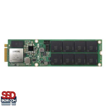 SAMSUNG SSD PM983