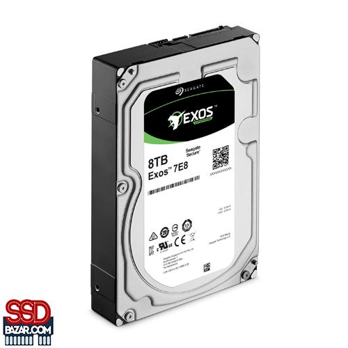 SEAGATE SAS HDD ST8000NM0075-2