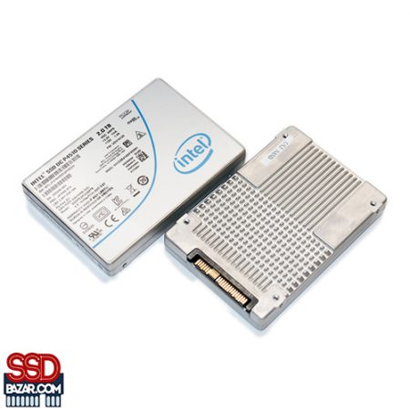 small_intel-ssd-4510-drives