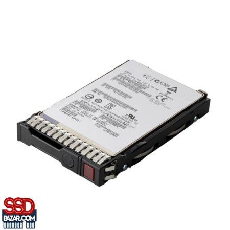 65483466 8232821214 450x450 - HPE 400GB SAS SSD 12GB SC SSF P09098-B21 اس اس دی اچ پی