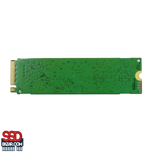SAMSUNG SSD PM981-2