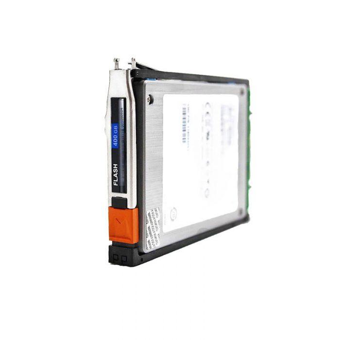 V4 2S6FX 400 2 700x700 - EMC DELL V4-2S6FX-1600 EMC 1600GB SSD SSF اس اس دی دل