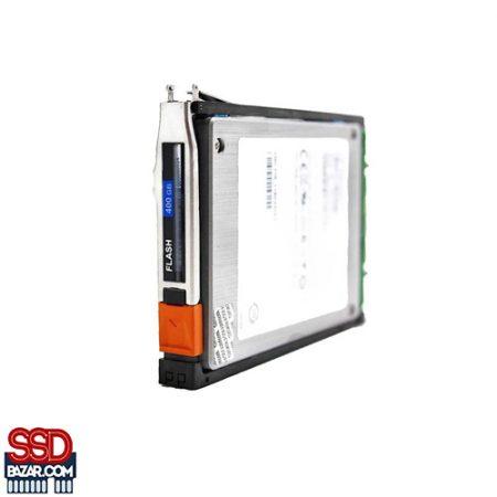 V4 2S6FX 400 450x450 - EMC DELL V4-2S6FX-1600 EMC 1600GB SSD SSF اس اس دی دل