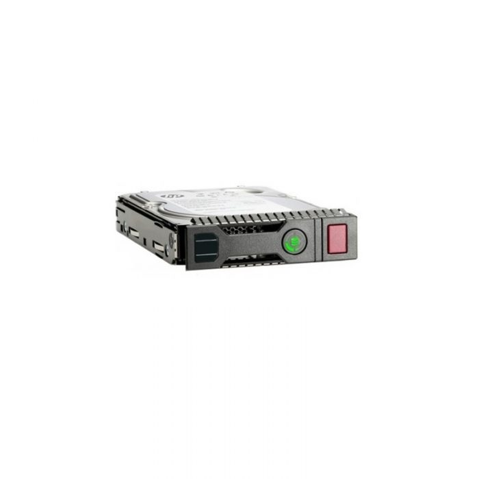 P09090-B21 HPE SSD اس اس دی ssdbazar