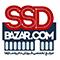 مرجع فروش حافظه SSD :نماینده اس اس دی سامسونگ،وسترن دیجیتال ، کینگستون ، OCZ ..