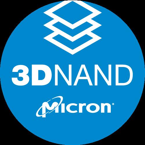 MICRON 1300-4