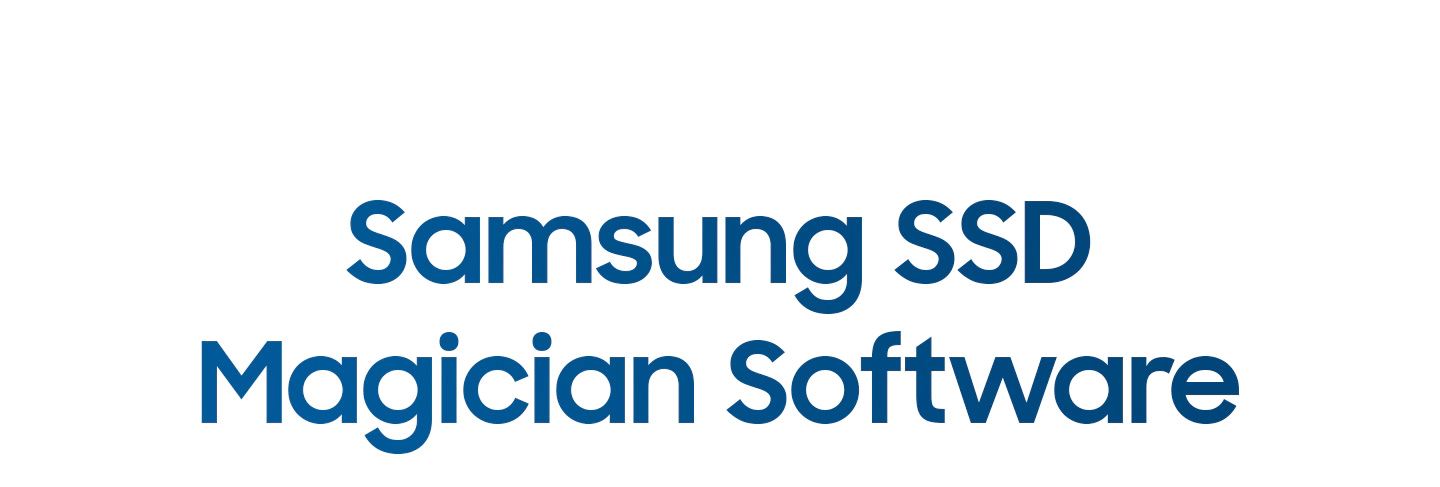 overview txt - SAMSUNG MAGICIAN SSD SUPPORT TOOLS نرم افزار سامسونگ