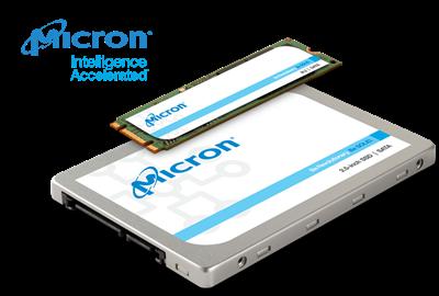 MICRON 1300-1