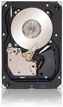 SEAGATE CHEETAH HDD هارد سیگیت 2 - SEAGATE CHEETAH 600GB HDD ST3600057SS هارد سیگیت