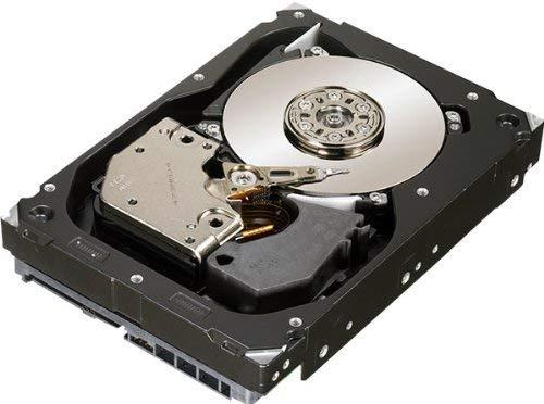 SEAGATE CHEETAH HDD هارد سیگیت 4 - SEAGATE CHEETAH 600GB HDD ST3600057SS هارد سیگیت