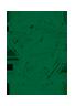 T logo - پیگیری ارسال سفارشات اینترنتی