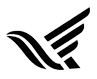 iLmY7Sfpy - پیگیری ارسال سفارشات اینترنتی
