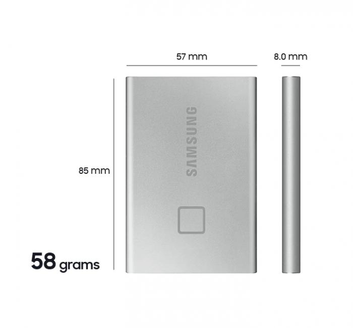 SAMSUNG-SSD-T7-TOUCH-SSDBAZAR-18-min