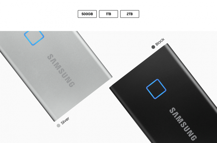 SAMSUNG-SSD-T7-TOUCH-SSDBAZAR-19-min